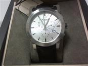 BURBERRY Gent's Wristwatch BU9335